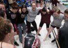 Missouri State Wins 4th-Straight Misouri Valley Conference Title