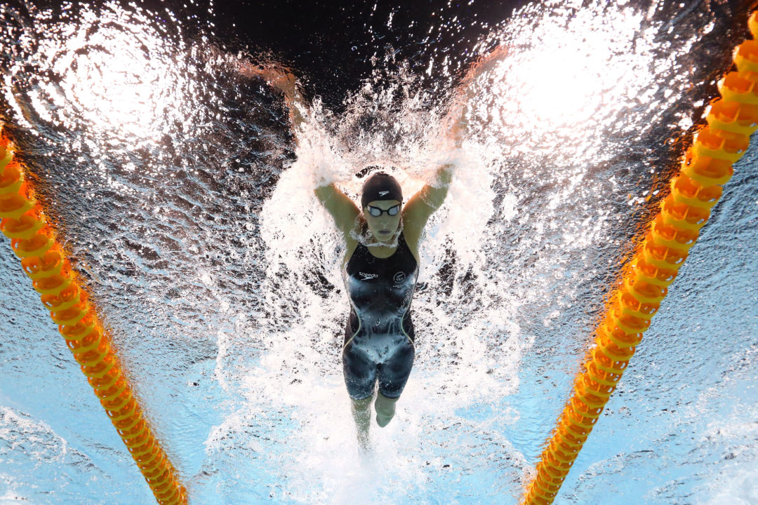 New Zealand Postpones its National Championships to Early June