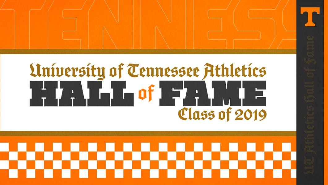 NCAA Champion Christine Magnuson Among 6-Member Tennessee Hall of Fame Class