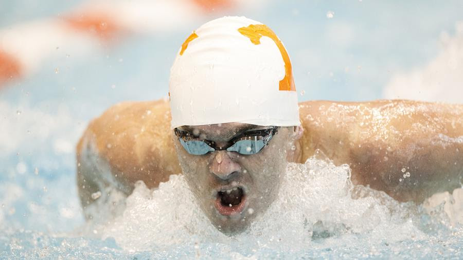 Tennessee Men & Women Set To Host Purdue, Georgia Tech & Vanderbilt