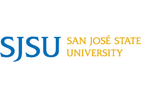 Junior College Standout Ida Due Sends Verbal to San Jose State