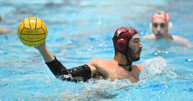 Harvard Wins 22nd Straight; Cal Baptist, Santa Clara Notch 2 WP Week 8 Upsets