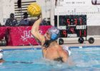 Loyola Marymount's Mitrovic Nabs WWPA Player of the Year Honors