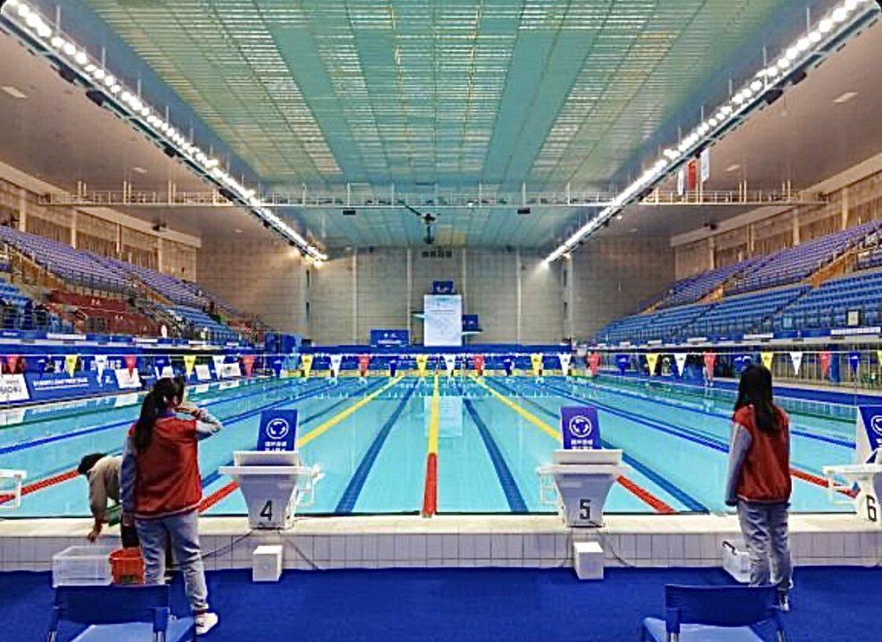 Military World Games: Le Presenze Internazionali E Gli Italiani In Gara