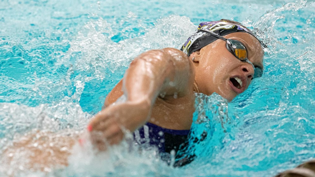 SwimSwam Podcast: ECU Swimmers on Trying to Revive Swim & Dive Programs