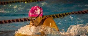 Florida State Wins 23 Events, Sweeps 4 in Dual Victories over Minnesota