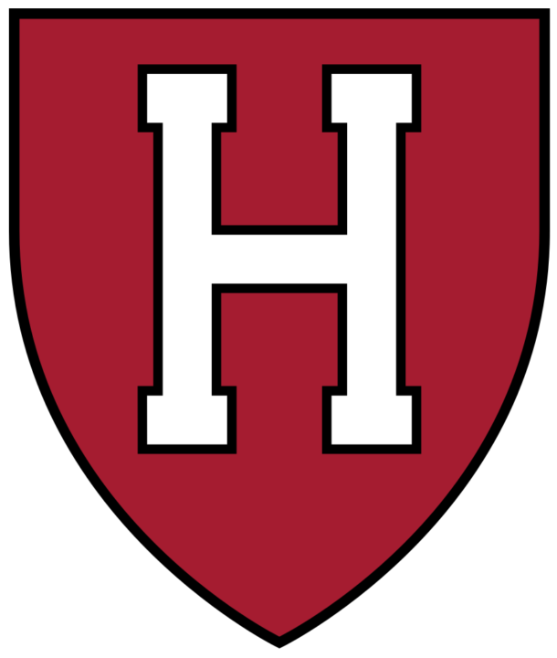 4x NJISAA Champion, Grace Yoon, Sends Verbal to Harvard 2024