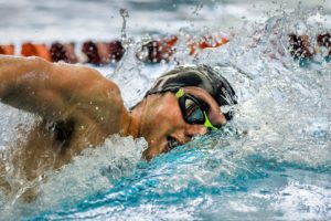 ACC Day 2 Scratch Report: A-Finalist Lane Stone Out of the 500