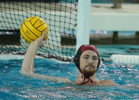MIT Goes to Overtime Twice, Cal Baptist Falls Twice Via Upset on WP Week 5