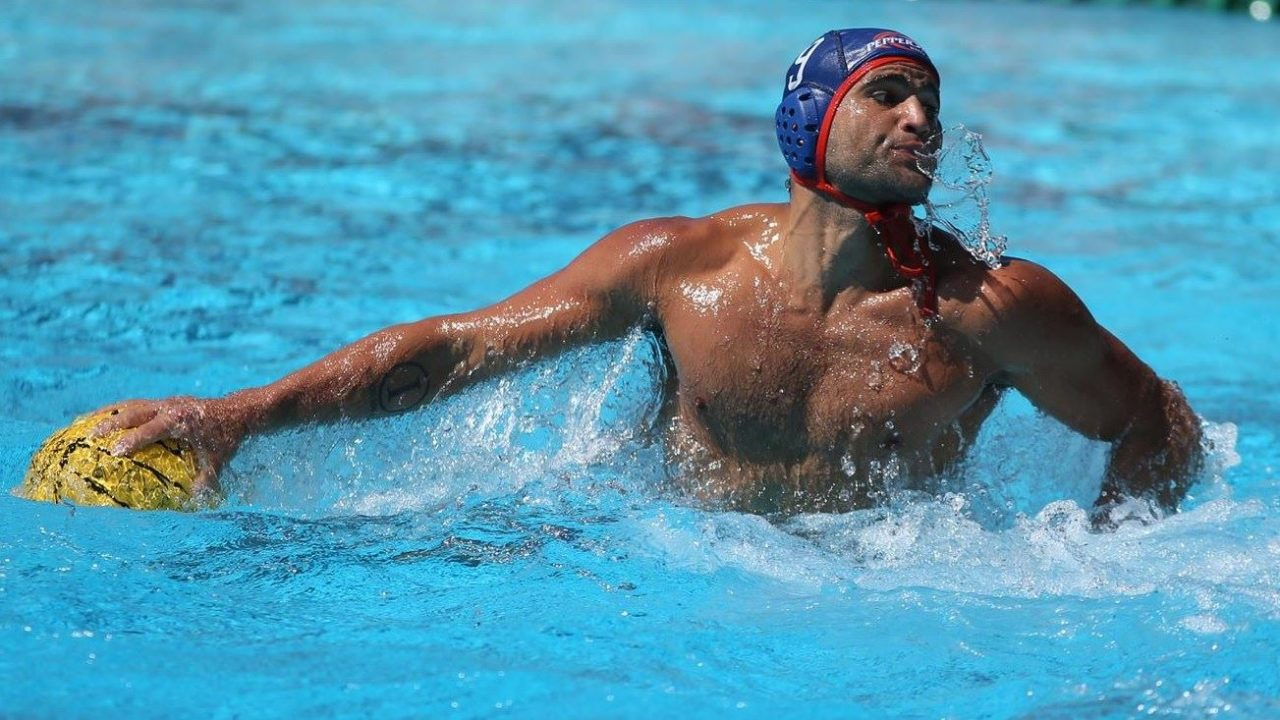 Stanford, USC, Pacific, Pepperdine to Battle in Men's Water Polo Semifinals