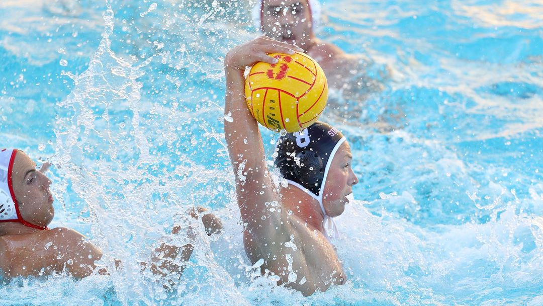 Top 5 Stands Pat in CWPA Top 20, St. Francis Brooklyn Falls 4 Spots