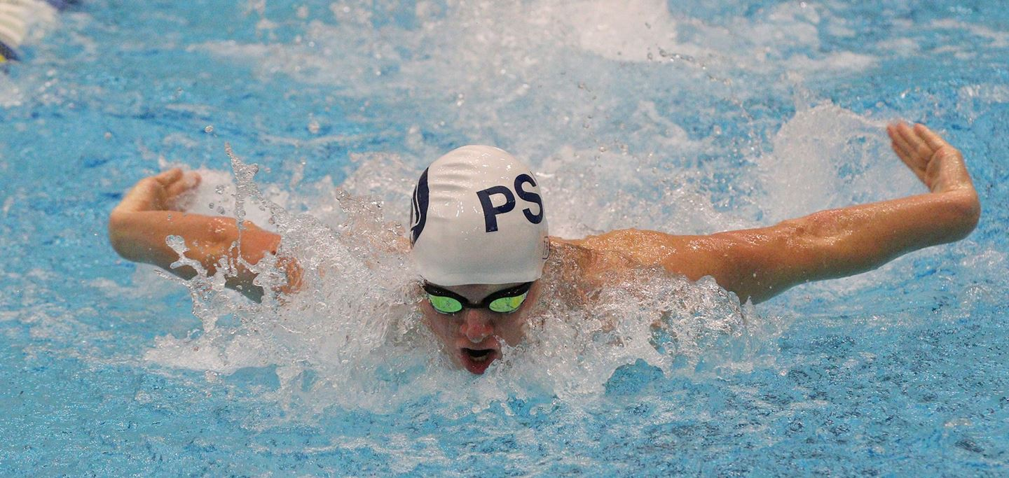 Penn State Men's Meet at Bloomsburg Moved to Friday Due To Weather