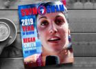 How To Get SwimSwam Magazine's 2019 Year in Review With The Regan Smith Cover