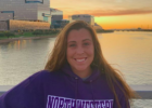 Northwestern Lands Game-Changing 2021 Verbal From #5 Ashley Strouse