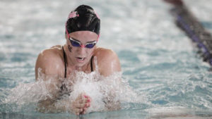 South Carolina Men & Women Sweep Gardner-Webb On Senior Day