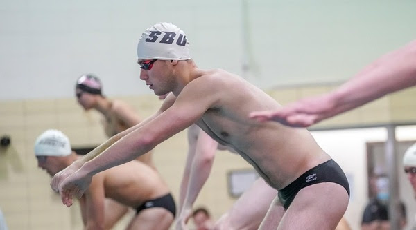 St. Bonaventure Men Look to Repeat at Colgate Invitational