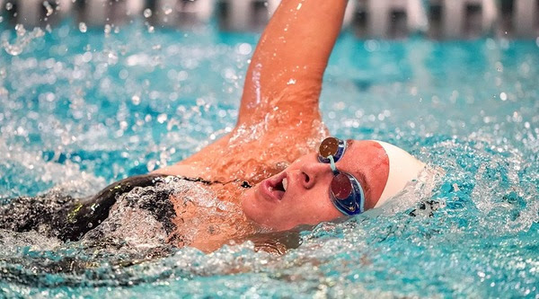 St. Bonaventure Set for Two-Day Meet at Justin Jennings Memorial Invite