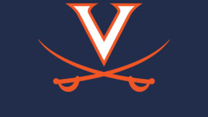 UVA Student-Athletes Required 14-Day Quarantine In Order To Return To Campus