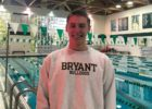 Versatile Kyle Brown of West Hartford Sends Verbal Commitment to Bryant