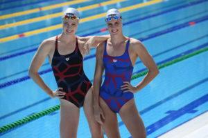 Campionati Australiani Virtuali 2020 In Gara I Migliori Della Nazione