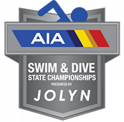 Scottsdale Prep Girls and Saguaro High Boys Take 2019 AIA DIII Championships
