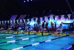ISL News: Nur 4 von ursprünglich 28 Australiern werden vermutlich teilnehmen