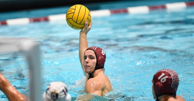 Harvard Men Wrap Regular Season at 27-0 with Win over MIT