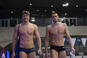 International Swimming League: Match 2, Day 1- Live Recap