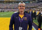 Winter Juniors Qualifier Mitchell Mason Commits to LSU