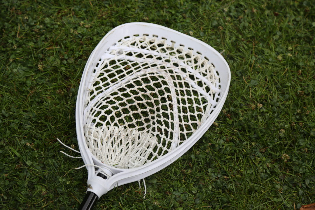 18 Months after Cutting Men's Swimming, Eastern Michigan Adds Women's Lacrosse