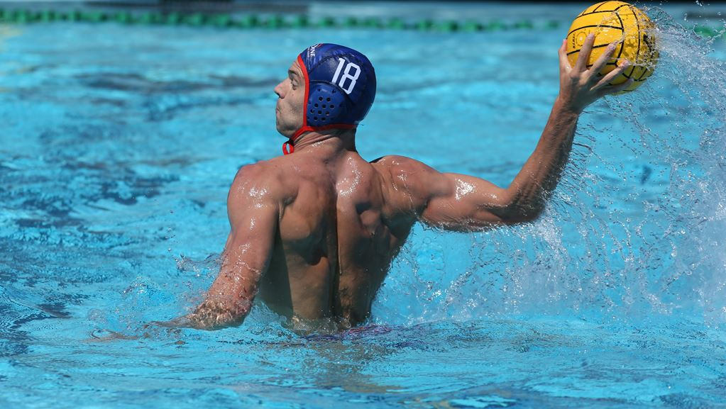21 Matches, 3 Top 10 Affairs Make Up Week 11 Water Polo Slate - SwimSwam