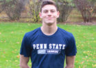 3x Vermont State Champion Miles Cochrane Delivers Verbal To Penn State For 2020