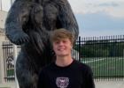 Missouri High School State Champion Robbie Hill Commits to Missouri State