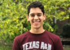 Texas A&M Adds Verbal Commitment from 2020's Alex Sanchez