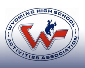2020 Fall Sports To Go Ahead, Says Wyoming High School Activities Association
