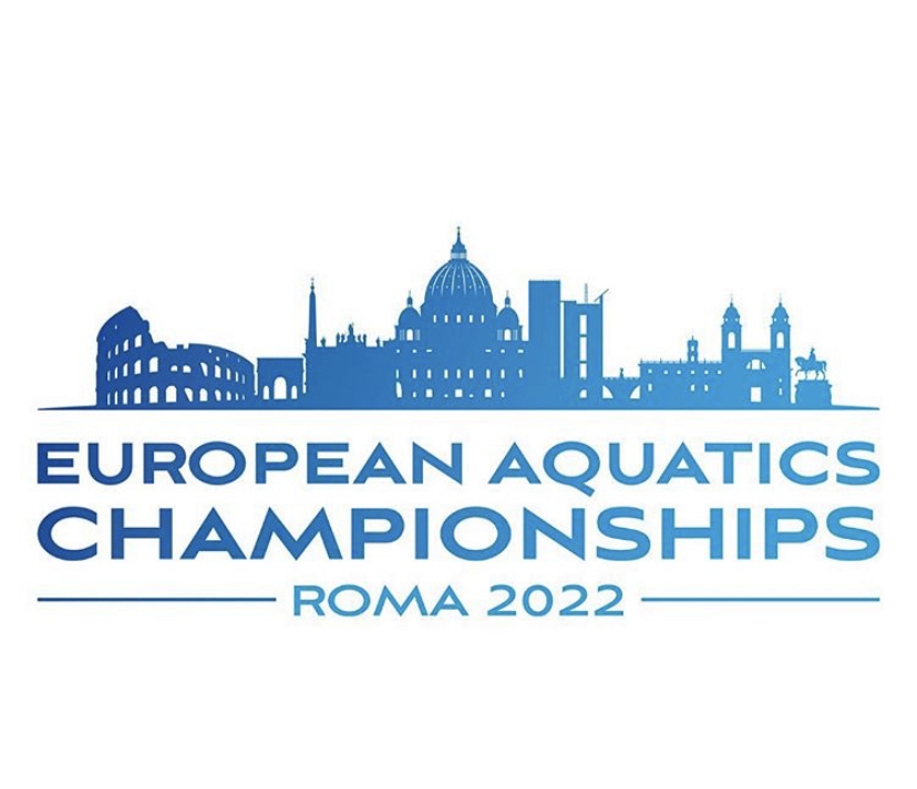 E' Ufficiale: Roma Ospiterà Gli Europei di Nuoto Del 2022