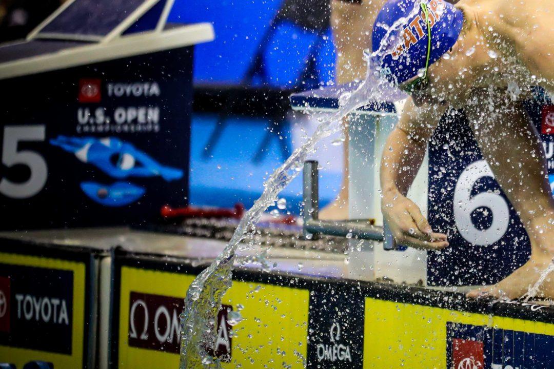 2020 SEC Championships: Day 5 Finals Live Recap