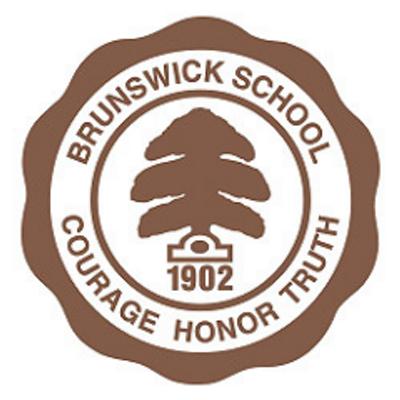 Brunswick School Sets New National High School Record In 400 SCM Free Relay