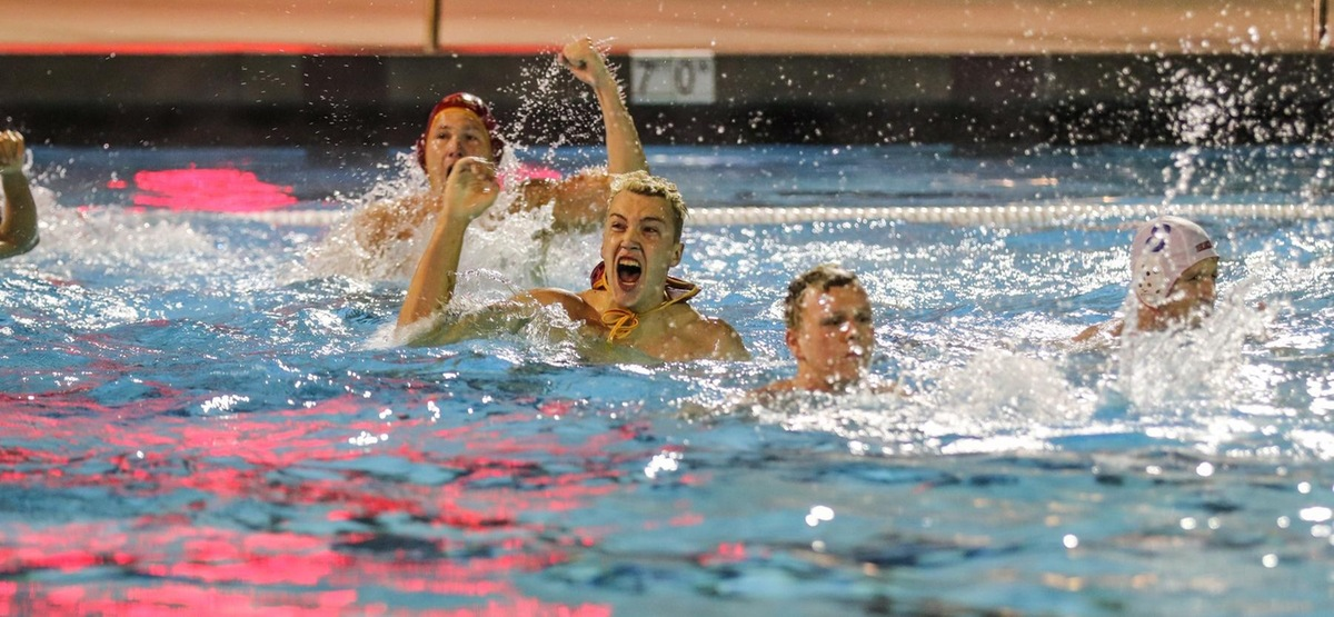 Whittier, Claremont-Mudd-Scripps to Meet for USA Water Polo Division III Crown