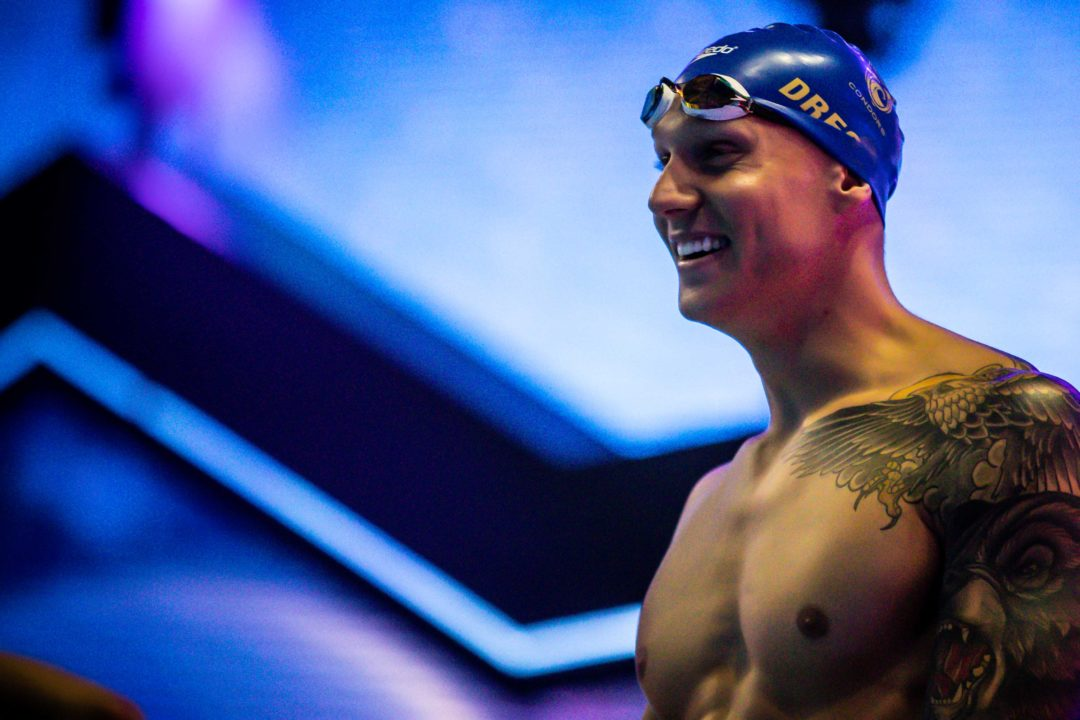 SwimSwam's 50 Most-Watched YouTube Videos of 2019