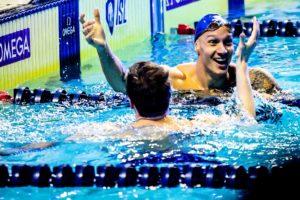 2020 Pro Swim Series – Des Moines: Day 2 Prelims Live Recap