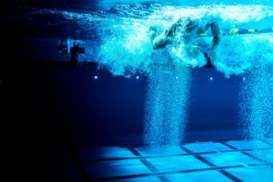 BSN Sports Swim Team of the Week: Westchester Aquatic Club