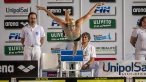 Campionato Italiano Assoluto Formula A Serie Come Settecolli