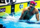 International Swimming League Finale in Las Vegas: Day Two Live Recap