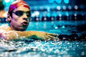Russia Aims for Pool National Championship Dates in October in Kazan