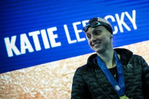 SwimSwam Pulse: Virtual Dead-Heat Between Ledecky, Paltrinieri WR Predictions