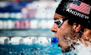 USA Swimming Announces 2020-2021 National Team With New Qualifying Criteria