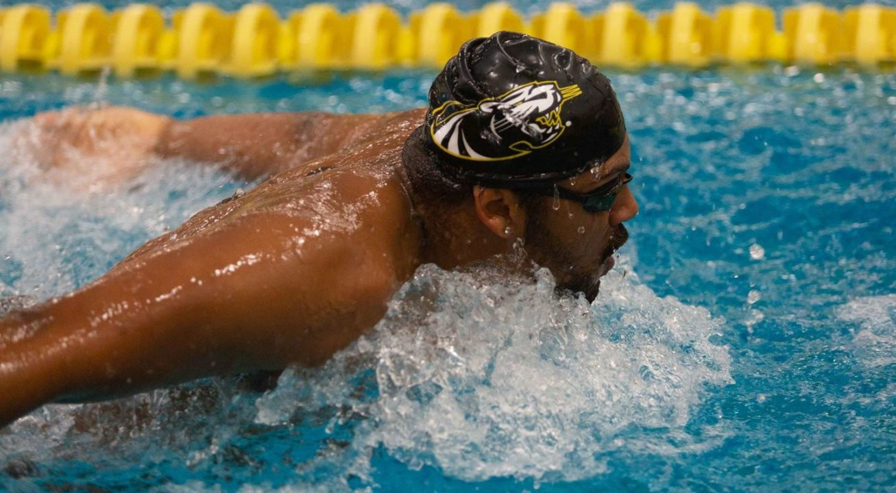 Milwaukee Panthers Cruise To Wins At Wheaton Invite