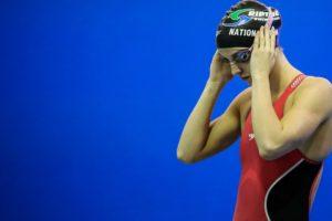 2020 Pro Swim Series – Des Moines: Day 3 Prelims Live Recap