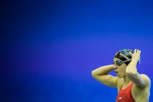 The Split: Teen Heat, Veteran Heat in W. 100 Back on Tap for Saturday AM in SA